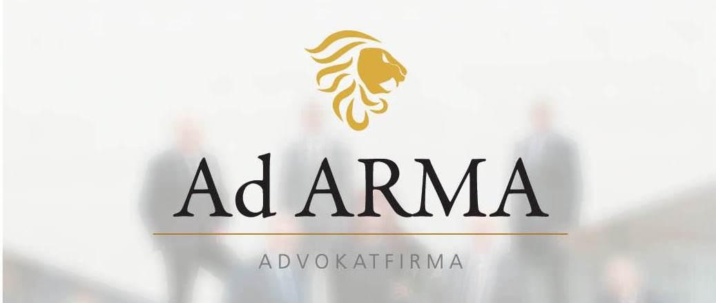 ada-annonse-UTEN-erfaring-og-resultat-MINDRE-BRED